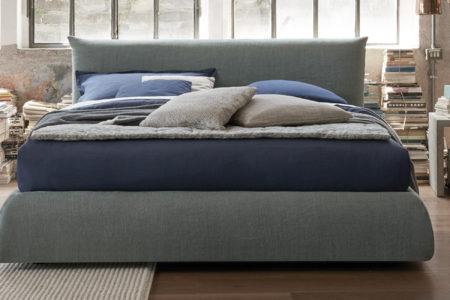 pillow letto dorelan