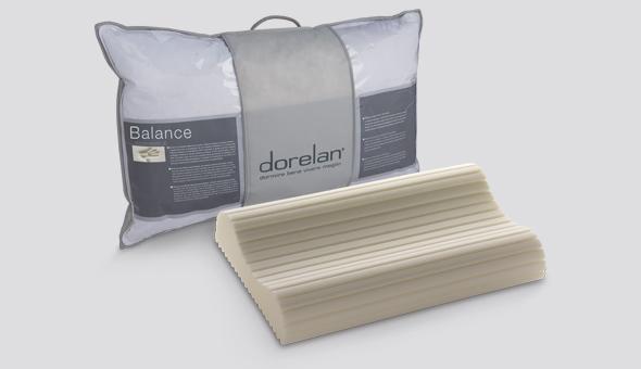 Cuscini Dorelan Opinioni – Home Visualizza idee immagine