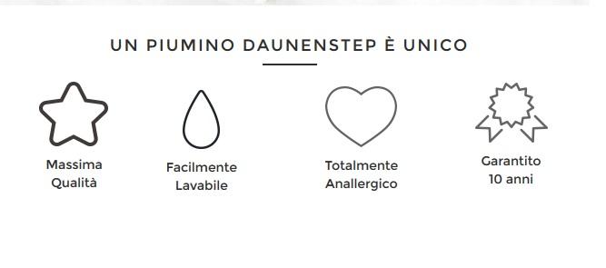 piumino_unico