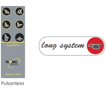 pulsantiera-long-system
