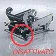 roller-system-disattivato