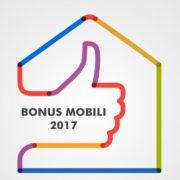 Bonus Mobili: proroga per tutto il 2017
