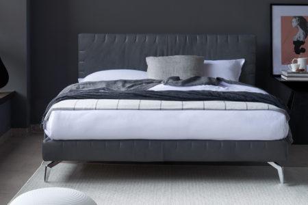 More letto dorelan